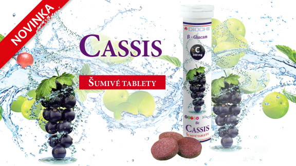 CASIS SUMIVE TBL