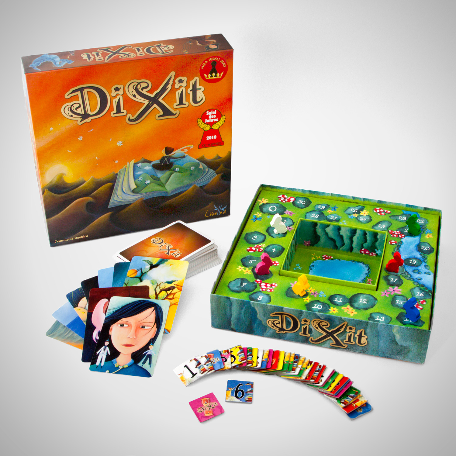 dixit nadhled2