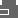 ikona mast