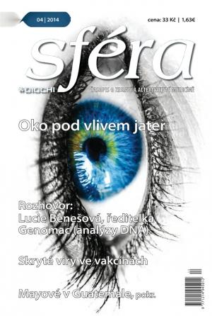 SFÉRA 04/2014