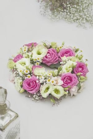 Můj květinový ateliér – květinové dárky a inspirace pro každé roční období