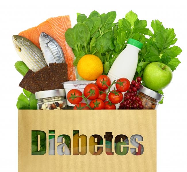 Cukrovka pohledem klasické a alternativní medicíny