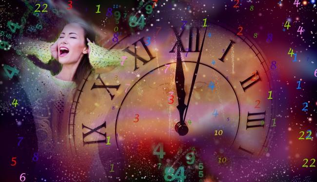 Numerologie poodhalí tajemství vaší duše