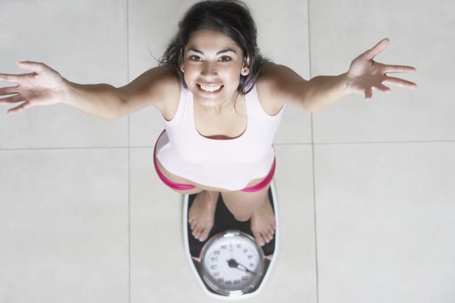 NLP pomůže změnit stará přesvědčení a konečně zhubnout