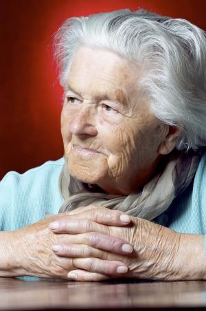 Jak na dlouhověkost?