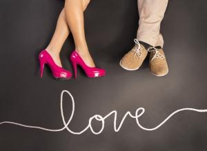 14 rozdílů mezi láskou skutečnou a láskou toxickou