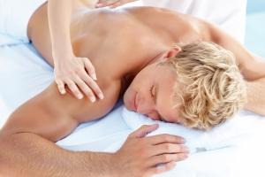 Diocel Artrizone: Masáže, klouby a relaxace!