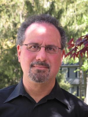 Duchovní cesta pohledem psychoterapeuta Roberta Rosenthala