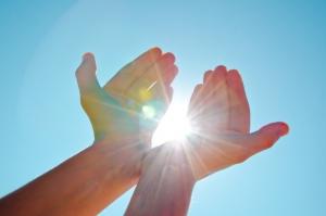 Regresní terapie - Co nevíme o našich minulých životech?