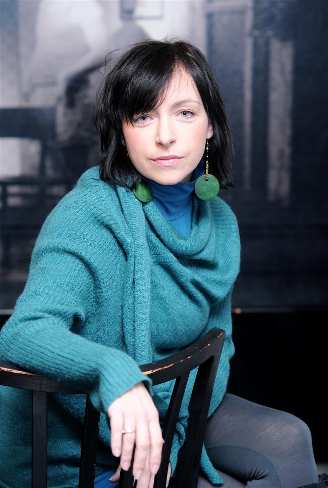 Tatiana Vilhelmová - Stavím si novou Táňu