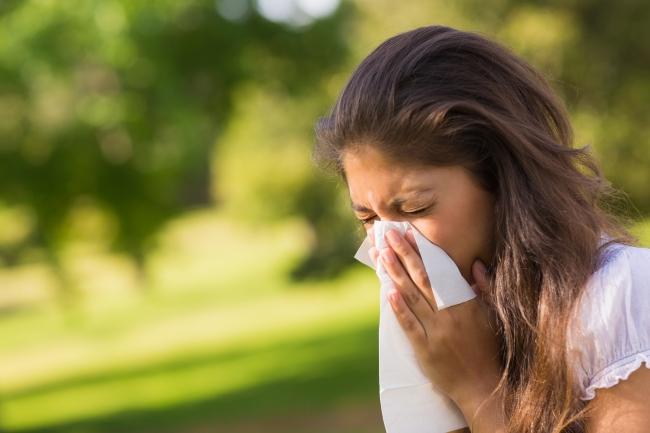 Alergie pohledem klasické a celostní medicíny