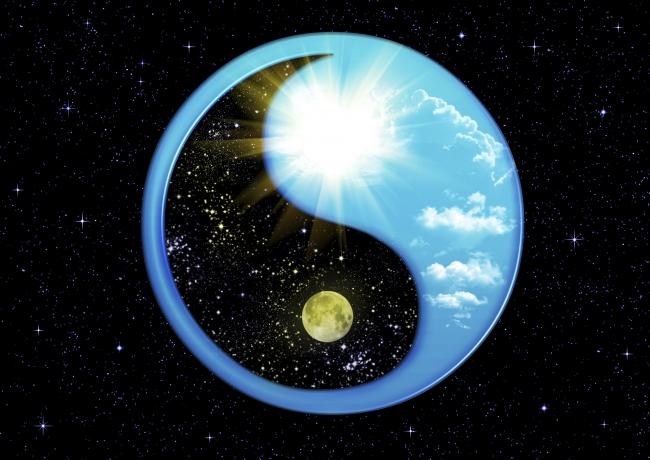 Fáze Luny mohou ovlivnit náš úspěch