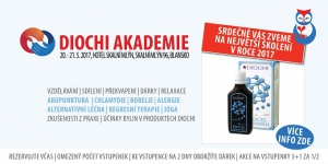 Diochi Akademie 2017