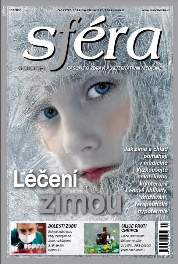 SFÉRA 11/2011