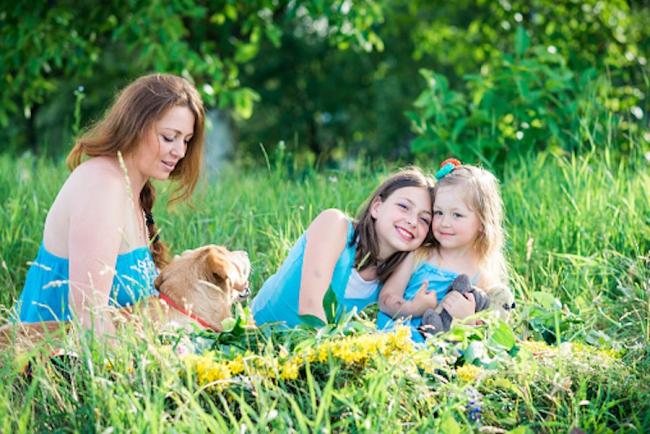 4 kroky pro dokonalou pleť a mladistvý vzhled