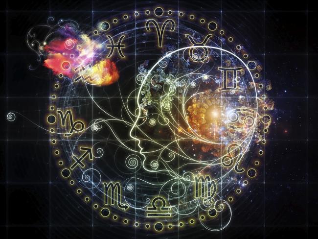 Astrologie a horoskopy ve 21.století?