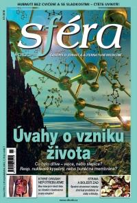 SFÉRA 01/2010