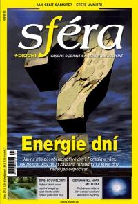 SFÉRA 04/2010